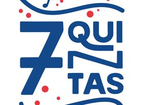 Festival 7 Quintas