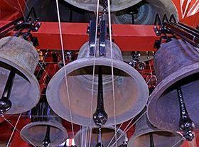 Mafra International Carillon Festival 2021