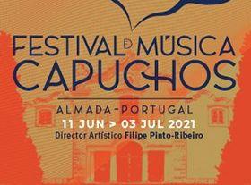 Capuchos Music Festival