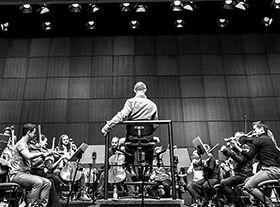 Portuguese Chamber Orchestra