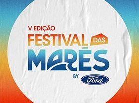 Festival of Tides 2021