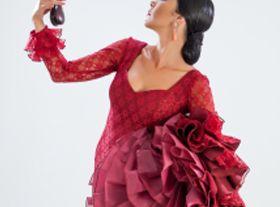 XIX Festival de Flamenco de Lagos