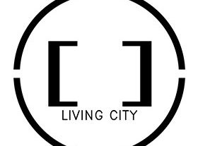 Living City Exhibition