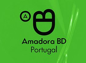AMADORA BD – Internationales Comic-Festival Amadora