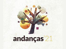 Andanças(アンダンサス)