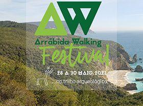 Arrábida Walking Festival