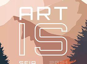 ARTIS SEIA 2021 - Festa das Artes e Ideias de Seia