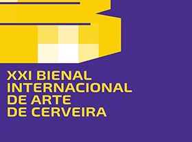 Internationale Kunst-Biennale von Cerveira