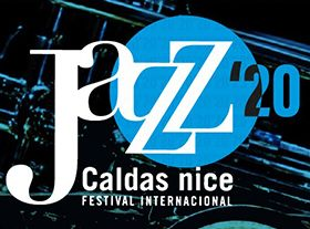 Caldas Nice Jazz International Festival