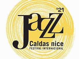 Festival International Caldas Nice