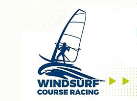 Campeonato Nacional de Windsurf Course Racing 2021