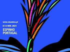 Cinanima - Internationaal Festival van Animatiefilms