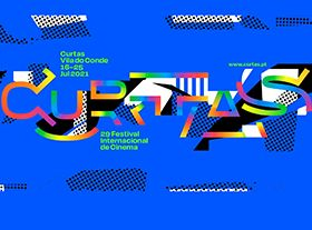 Curtas Vila do Conde - International Film Festival