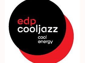 爵士乐音乐节(EDP Cool Jazz)