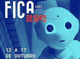 FIC.A – Festival Internacional de Ciência