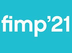 FIMP - Internationale Marionettenfestival