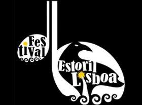 Festival Estoril Lisboa (Semanas de Música do Estoril)