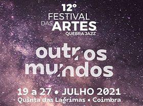 Festival des Arts