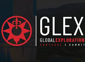 GLEX - Global Exploration Summit