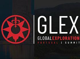 GLEX-全球勘探峰会