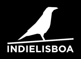 Indie Lisboa - International (...)