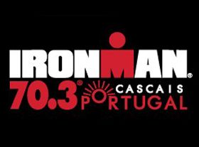 IRONMAN 70.3 Португалия
