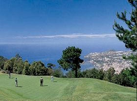 Discovering Funchal