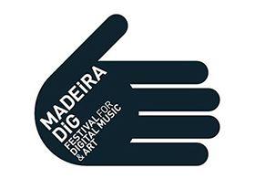 MadeiraDiG - Festival