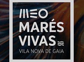 MEO Marés Vivas Festival 2021