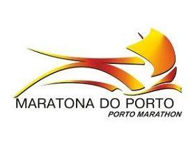 EDP Maratona di Porto