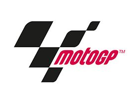 MotoGP Grand Prix van Portugal