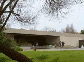 Virtual exhibition - Museu (...)