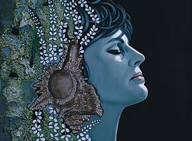 Fado, music of the world and world  (...)