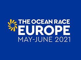 欧洲帆船大赛(Ocean Race Europe)