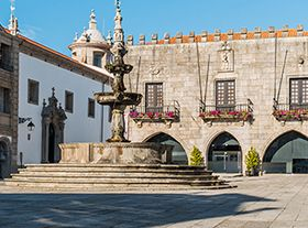 Viana do Castelo – Accessible (...)