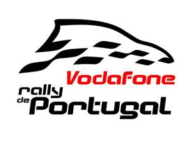 Portugal's Rally