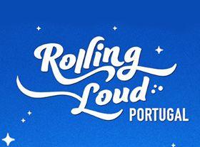 Rolling Loud Portugal 2021