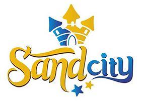 SANDCITY国際砂彫刻フェスティバル