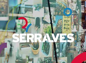 Virtual exhibition - Fundação (...)