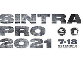 Sintra Portugal Pro