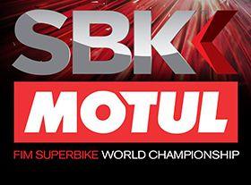 Campeonato del mundo de Superbike