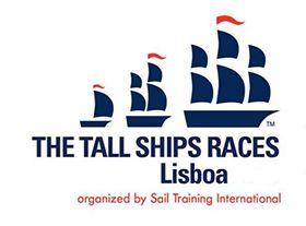 2021 年里斯本 (Lisboa) 高桅帆船赛