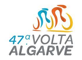 Giro dell'Algarve