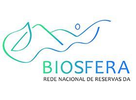 Reservas de la Biosfera