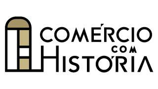 Comércio Com História - d