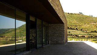 Quinta do Seixo Plaats: Douro Foto: Quinta do Seixo - Sandeman