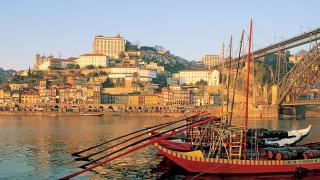 Ribeira 地方: Porto 照片: João Paulo