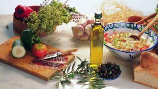 Alimentos 地方: Cozinha alentejana 照片: Turismo do Alentejo