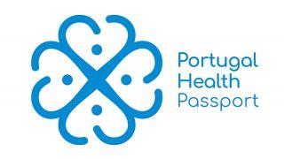 Portugal Health Passport