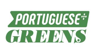 Portuguese Greens